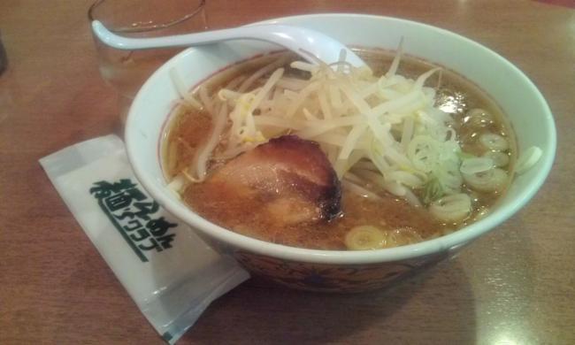 20100724_らーめん麺sクラブ-005