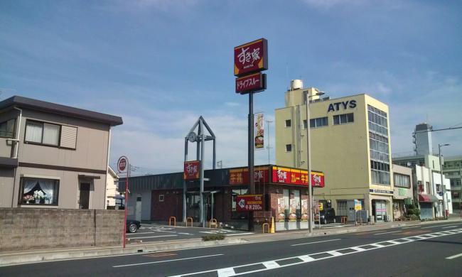 20100725_すき家119号宇都宮一条店-003