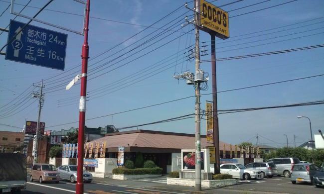 20100725_COCOS宇都宮鶴田店-001