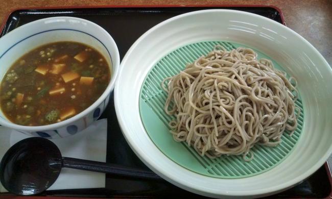 20100802_山田うどん田名店-003