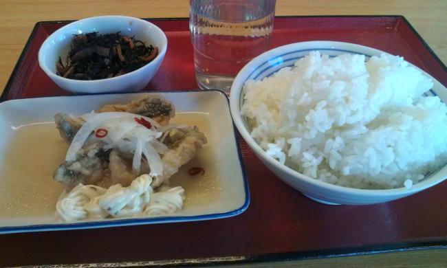 20100805_陽光台食堂-002
