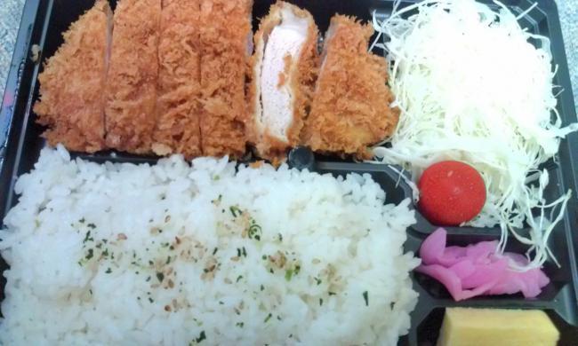 20100814_新宿さぼてん旭が丘三和店-003