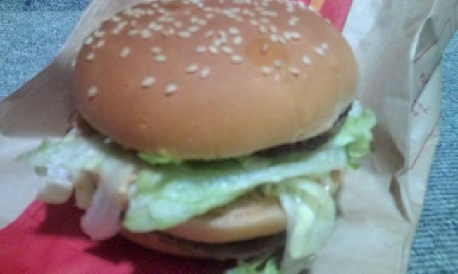 20100817_McDonalds16号相模原店-004