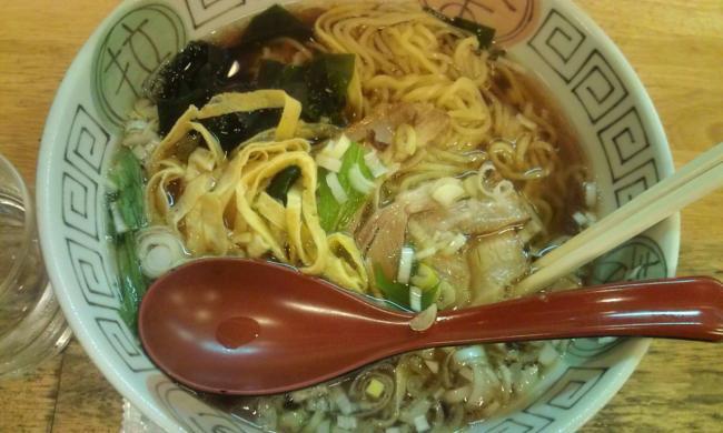 20100820_中華料理樹楽-005