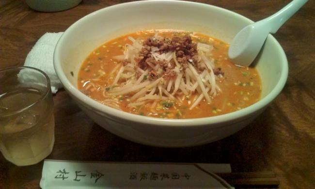 20100825_中国菜麺飯酒金山村-004