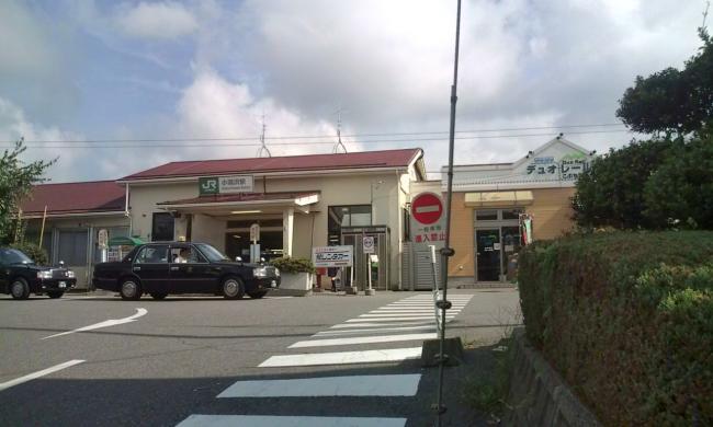 20100828_小淵沢駅-002