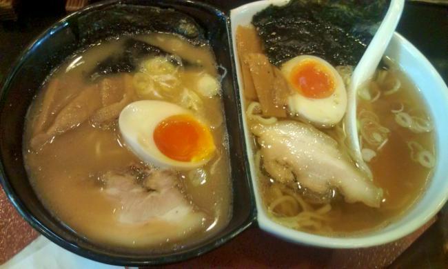 20100828_麺将武士-004