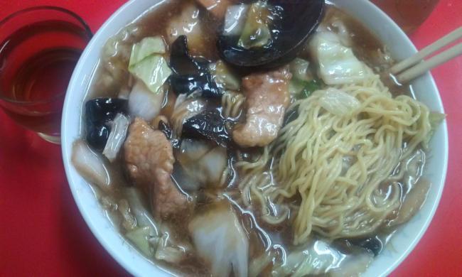 20100915_中華料理金龍-005