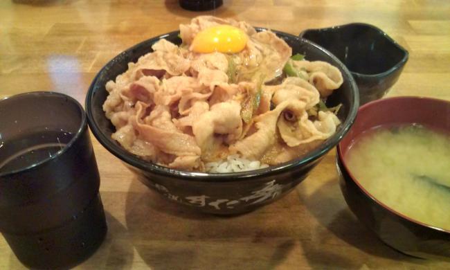 20100916_伝説のすた丼屋相模原店-005