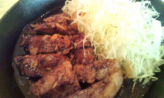 20100925_東京トンテキ南大沢東京ミートレア店-003