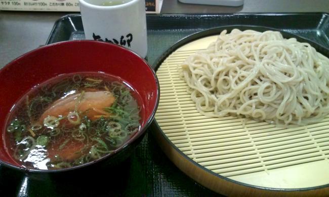 20101007_なか卯相模原千代田店-001