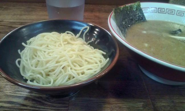 20101018_とんこつらーめん幸村-005