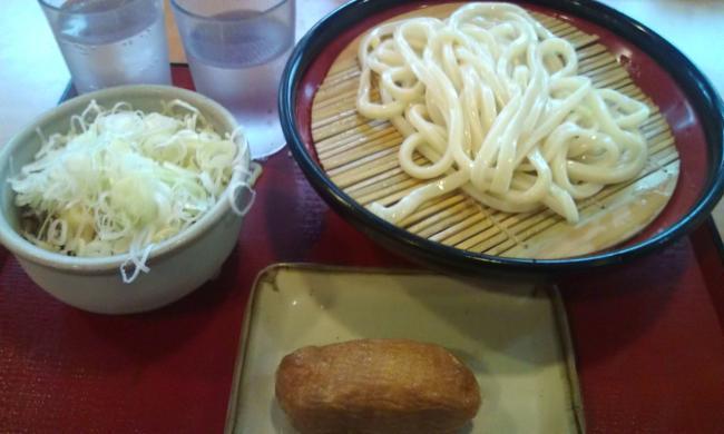 20101026_三四郎相模原店-001