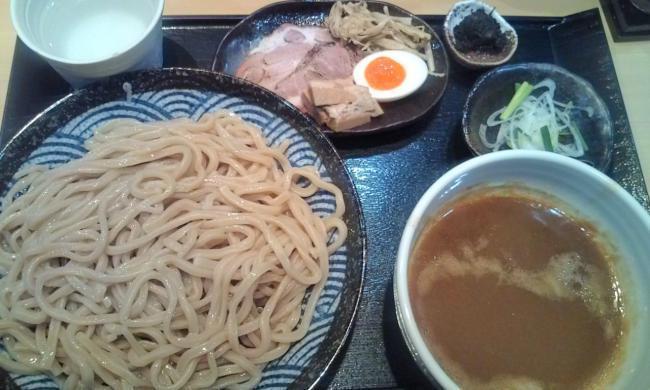 20101109_つけ麺道-007