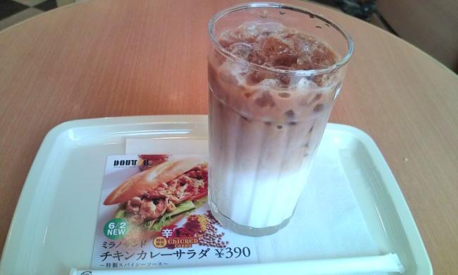 20110604_Doutor福井中央店-002