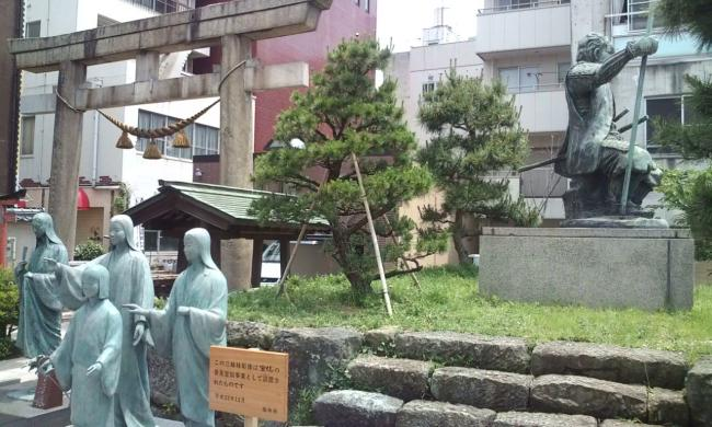 20110604_北ノ庄城-004