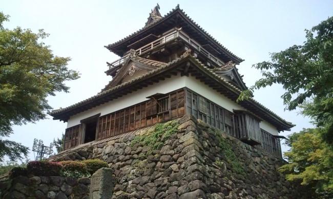 20110604_丸岡城-015