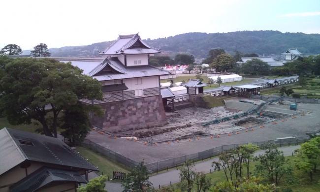 20110604_金沢城-004