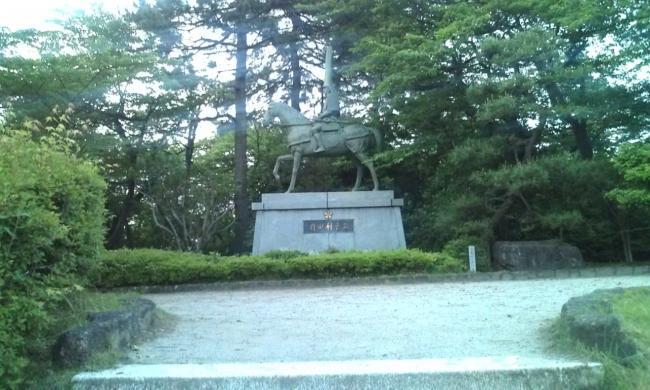 20110603_高岡城-005