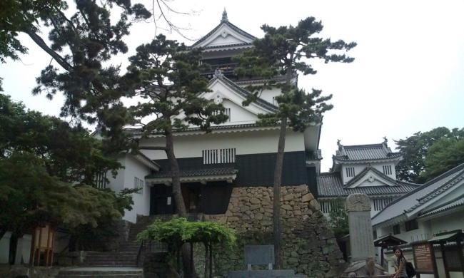 20110605_岡崎城-003