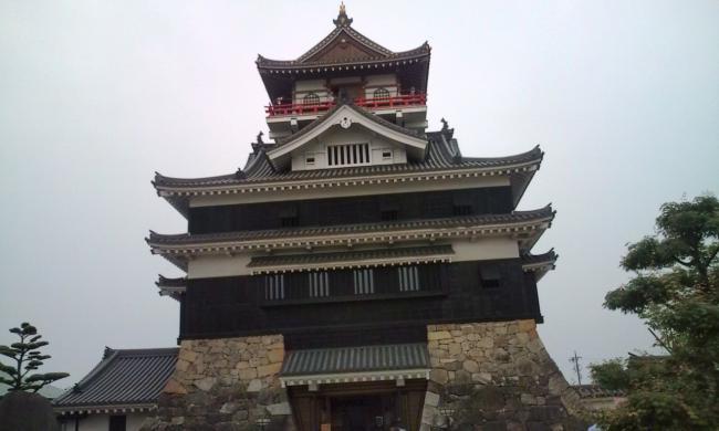 20110605_清洲城-005