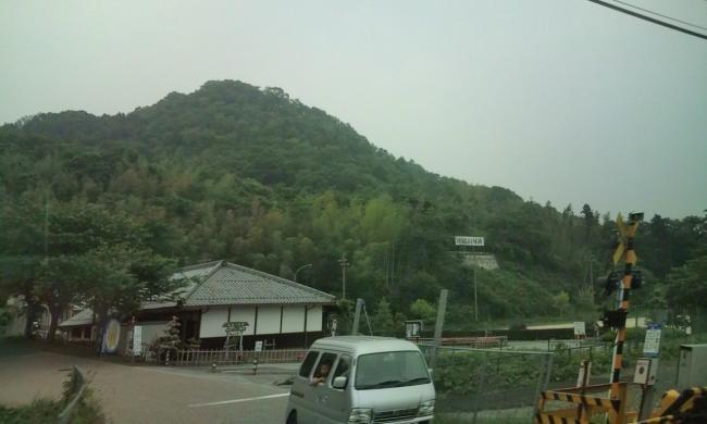 20110605_佐和山城-001