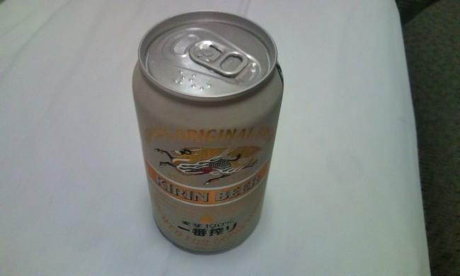 20110604_ビール-001