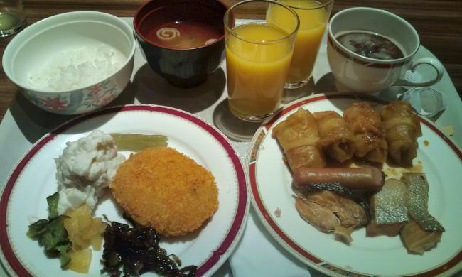 20110604_朝食-002