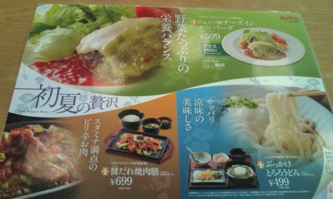 20110606_Joyfull町田多摩境店-003