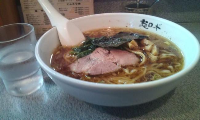 20110618_喜多方ラーメン麺ロード-003
