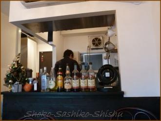 20131215 キッチン フレンチョトースト