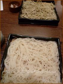 20131222 二色 蕎麦