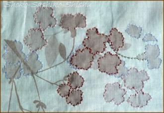 20140115 模様 上 花柄エプロン