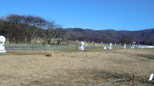 1-2野辺山