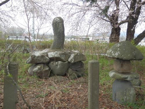 下河原神社2