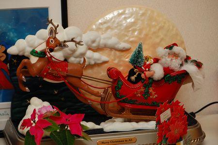20131224クリスマス4