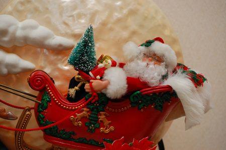 20131224クリスマス5