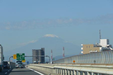 20141106fuji.jpg