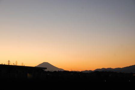 20141119fuji.jpg