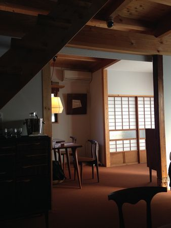 20141211kamakura.jpg