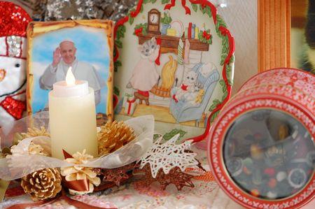 20141215クリスマス5