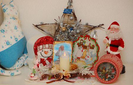 20141215クリスマス6