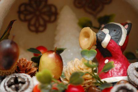 20141215クリスマス