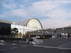 Intex-Osaka.jpg