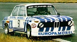 BMW20200220GS201974.jpg