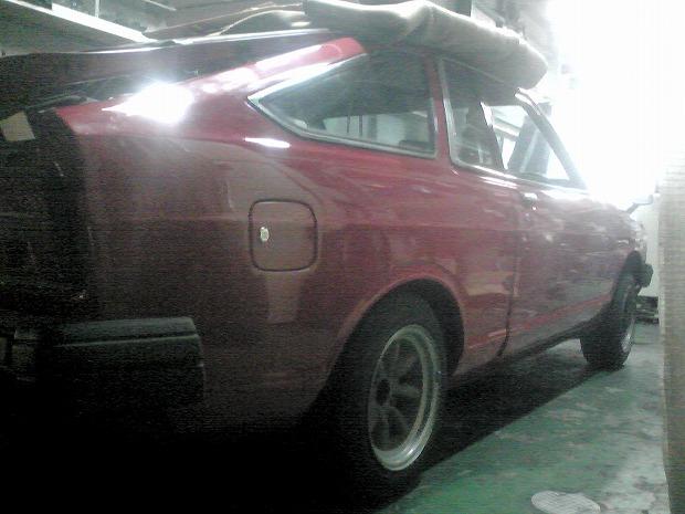 F1001945.jpg
