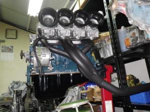 IMGP3525_convert_20110105155952.jpg