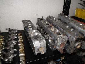 IMGP4159_convert_20110210121143.jpg