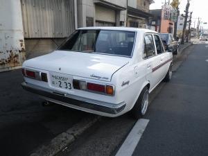 IMGP9719.jpg