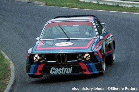 Nurburgring-1974-1.jpg